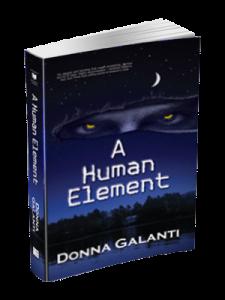 human-element_3D