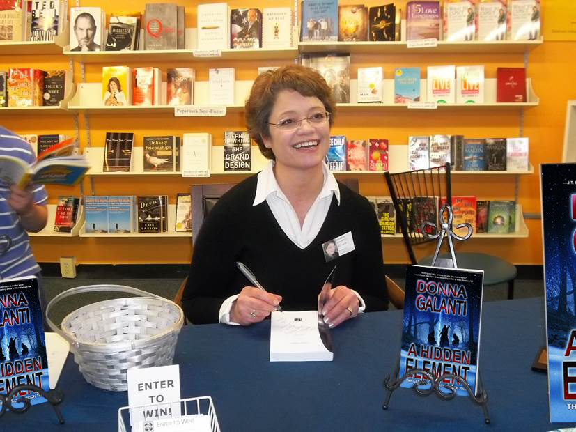 new-book-signing