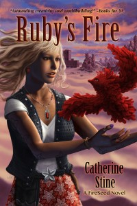 Ruby's Fire FRONTcov2_STINE
