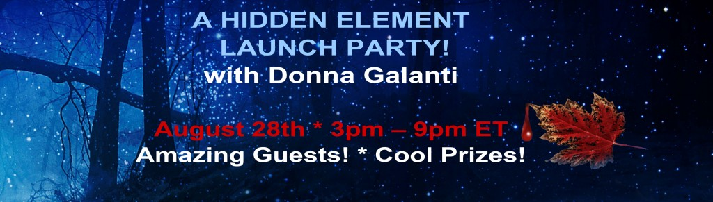 A-Hidden-Element-FB-Party-Banner