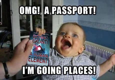 funny-baby-excited-pictures-lol