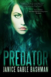 JBashman_M9B_Predator_REV2_-Final-Cover-for-web